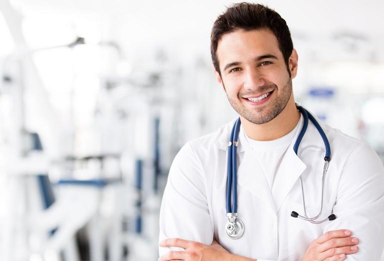 chirurg ogólny, chirurg onkolog, zdejmowanie paznokcia Łódź