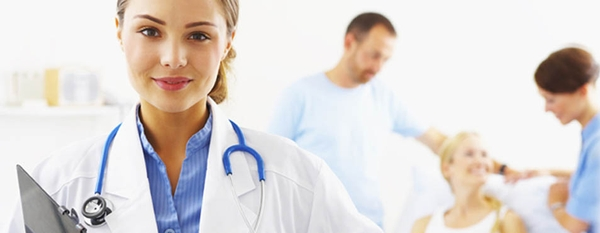 Choroby wewnętrzne, lekarz internista w Centrum Medycznym Swiss Medicus