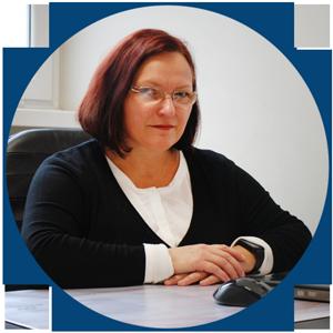 dr n. med. Ewa Zamysłowska-Szmytke