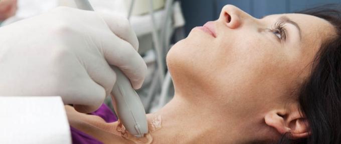 Endokrynolog Łódź w Centrum Medycznym Swiss Medicus