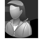 ikona-twarz-kobieta