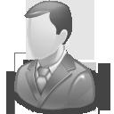 ikona-twarz-mezczyzna