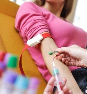 Pakiety badań krwi, kardiologincze i markery nowotworowe w Centrum Medycznym Swiss Medicus
