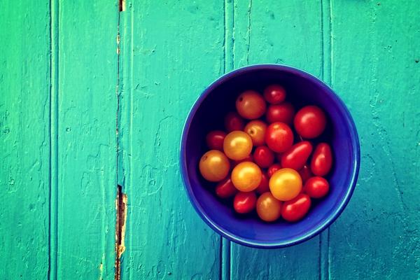 Dietetyka, porady dietetyczne, psychodietetyka Swiss Medicus