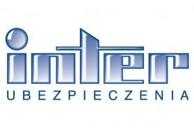 logo-inter-polska