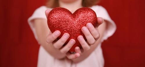 Kardiolog Łódź, leczenie chorób serca w Centrum Medycznym Swiss Medicus