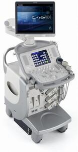 USG Łódź, Echo serca, USG 3D, USG 4D w Swiss Medicus
