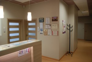 Centrum Medyczne Swiss Medicus